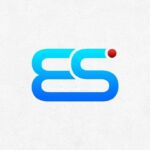 Evolucion Streaming